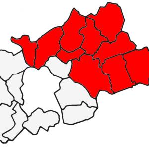 Wahlkreis 97