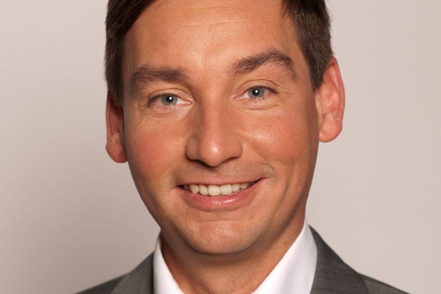 Sebastian Hartmann