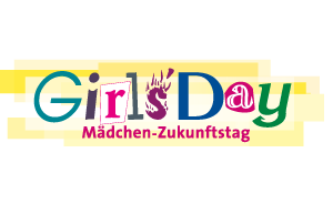 Girls Day 2015